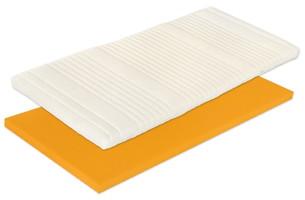 Podložka na matraci Flexi Classic 90x200 cm