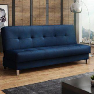 Pohovka Dream XI modrá - FALCO