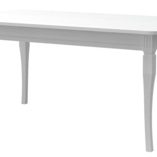 Jídelní stůl Avinion T30 160x90 cm, rozkládací