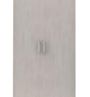 Sada vysokých dveří (2 ks) Lift AS61