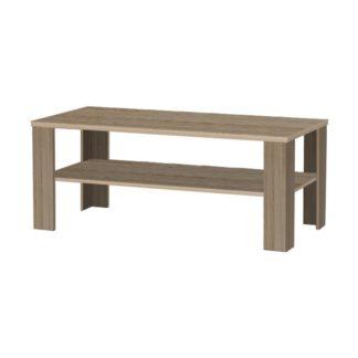 Konferenční stolek INTERSYS 22 Tempo Kondela dub trufel