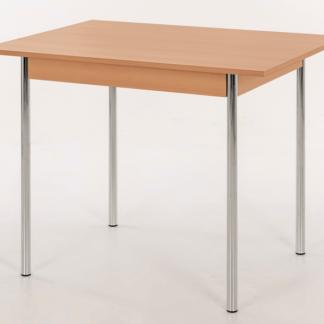 Jídelní stůl Köln II 75x55 cm, buk