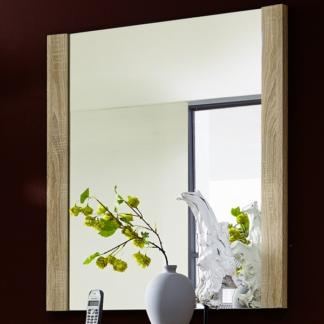 Nástěnné zrcadlo Go 50