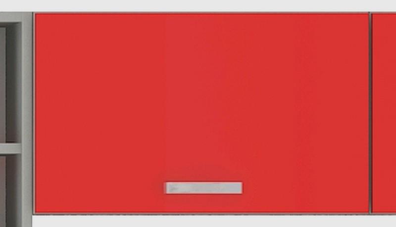Horní kuchyňská skříňka Rose 60OK, 60 cm