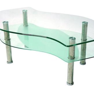 Konferenční stolek CAI 1001