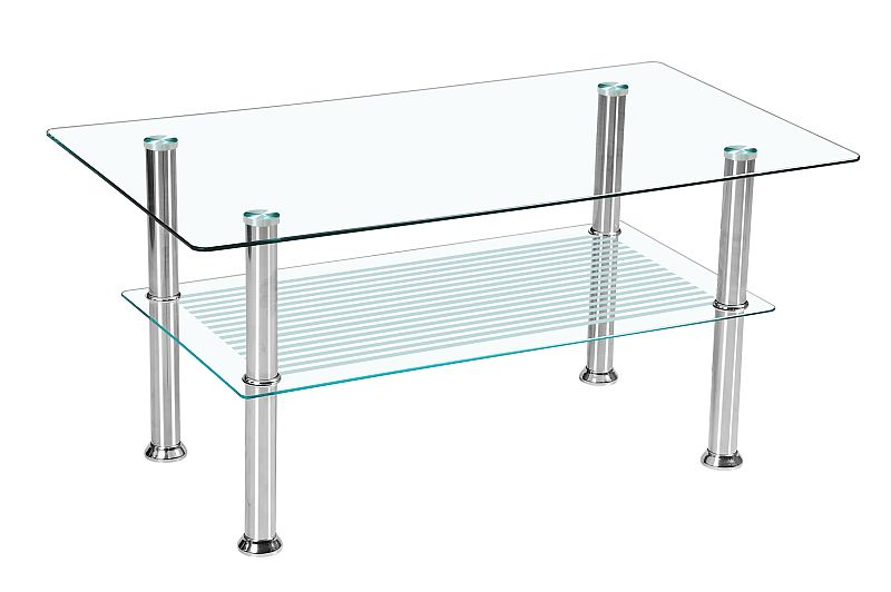 Konferenční stolek FS4926