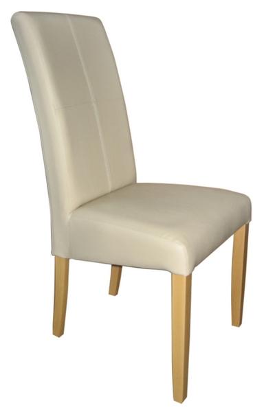 Jídelní židle CROSS