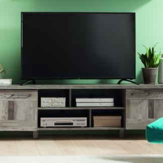 Široká TV skříňka Tarragona, 195 cm