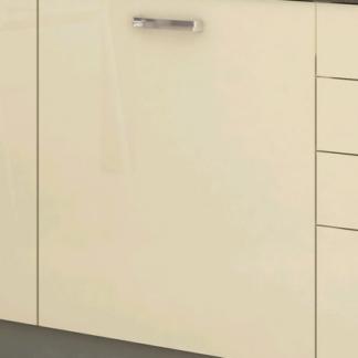 Dolní kuchyňská skříňka Karmen 60D, 60 cm