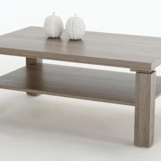 Konferenční stolek MARVIN 012-672