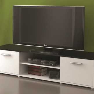 TV stolek ZUZANA ZU01