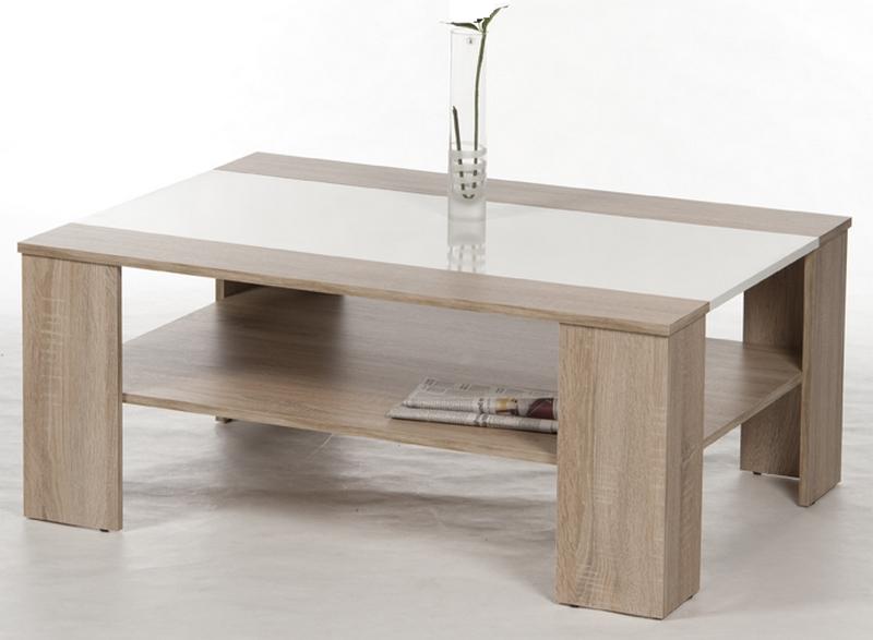 Konferenční stolek ADRIANA