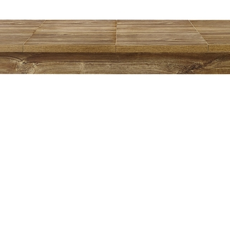 Jídelní stůl BRÜSSEL typ CC01 160x90