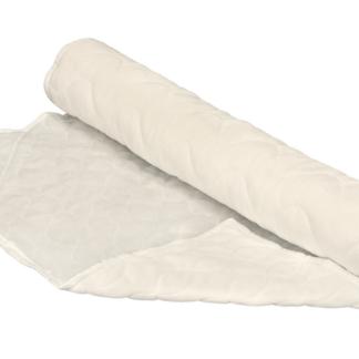 Chránič matrace BAG