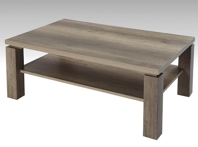 Konferenční stolek MARVIN 022-672