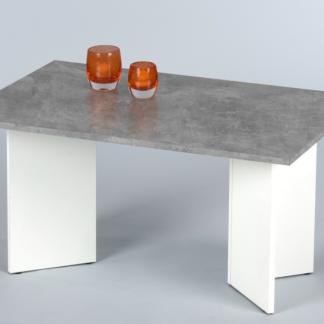 Konferenční stolek MINIMAL