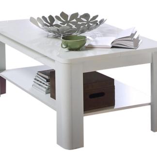 Konferenční stolek MADRANO MEGT12