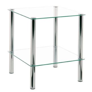 Přístavný stolek Erden 90238