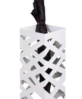 Stojan na deštníky Popular 3 (26329)