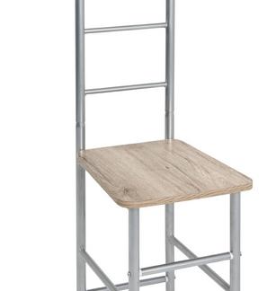 Němý sluha - židle Ruta 81950
