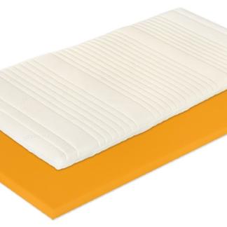 Podložka na matraci Flexi Classic 180x200 cm