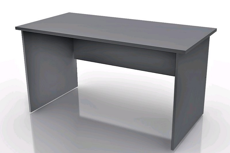 Psací stůl Lift AS66