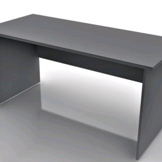 Psací stůl Lift AS65