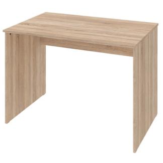 Psací stůl Mega 23, dub sonoma