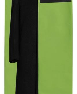 Ochranný obal na oděv Cover 65x150 cm, zelený