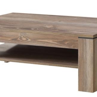 Konferenční stolek Telida T22