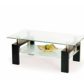Konferenční stůl DIANA H Halmar wenge
