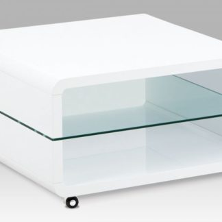 Konferenční stolek AHG-015 WT Autronic