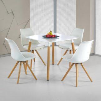 Jídelní stůl SOCRATES čtverec Halmar