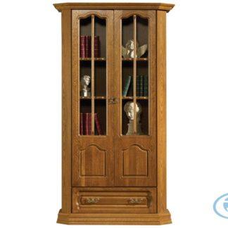 Knihovna Kinga masiv - PYKA