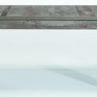 Jídelní stůl Tarragona 160x90 cm, rozkládací