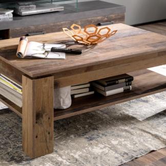 Konferenční stolek Indy