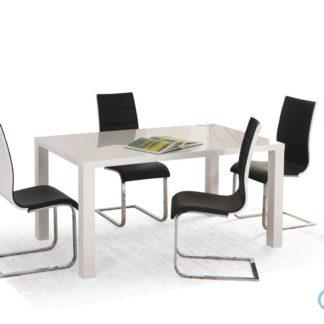 Jídelní stůl Ronald 80x120 - HALMAR