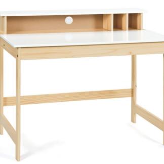 Psací stůl Gudjam