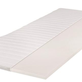 Podložka na matraci (topper) ComfortPur 140x200