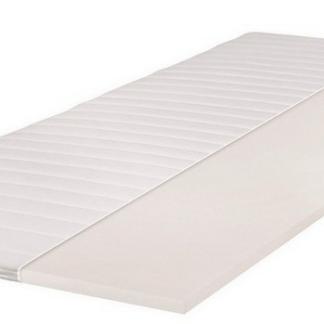 Podložka na matraci (topper) ComfortPur 180x200