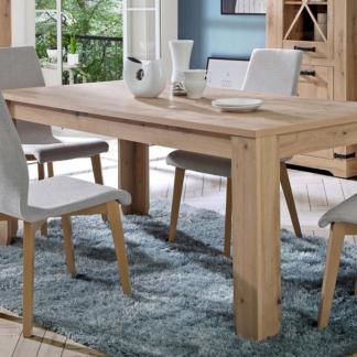 Jídelní stůl Darina 180x90 cm