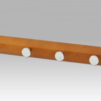 Dřevěný věšák GC1025-4A Autronic
