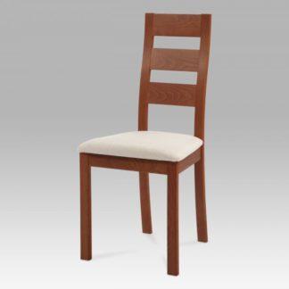 Jídelní židle BC-2603 Autronic Třešeň