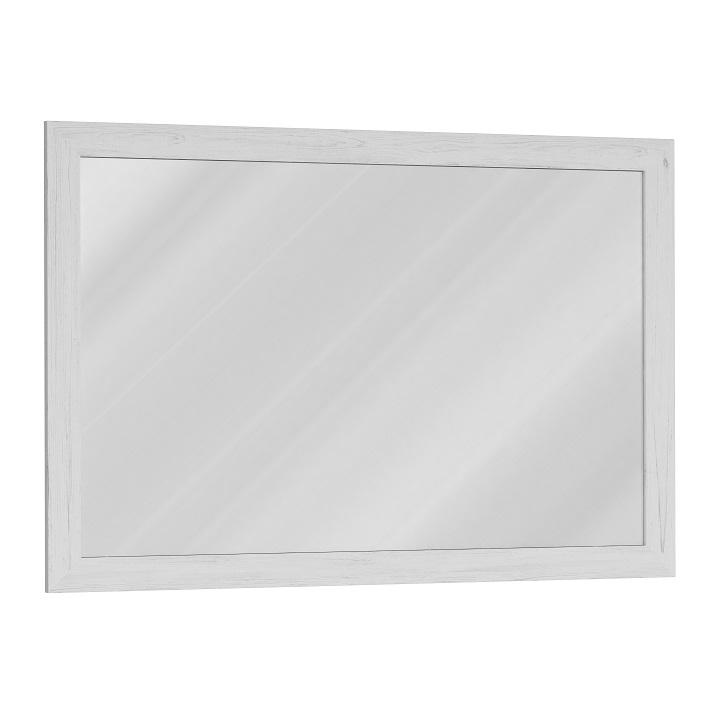 Zrcadlo PROVANCE sosna andersen Tempo Kondela