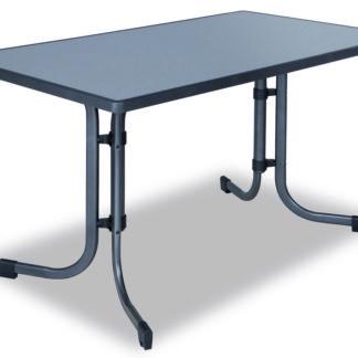 PIZARRA stůl 115x70cm Dajar