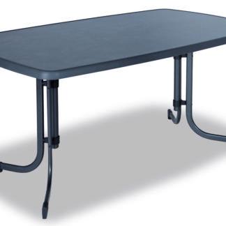 PIZARRA stůl 150x90cm Dajar