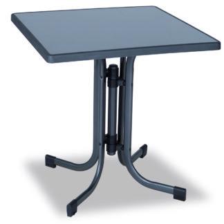 PIZARRA stůl 70x70cm Dajar
