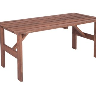 MIRIAM stůl - 200 cm ROJAPLAST