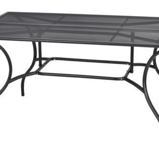stůl ZWMT-83 ROJAPLAST