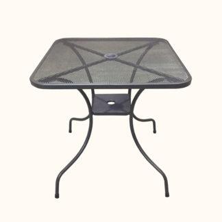 stůl ZWMT-80 ROJAPLAST